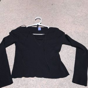 Tops - For sale